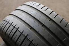 Michelin Pilot Sport 3. Летние, 20%, 1 шт