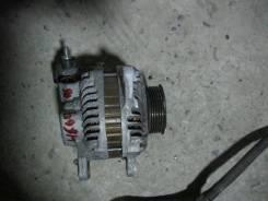 Генератор Mitsubishi Grandis 4G69 NA4W 1800A064