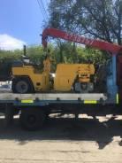 Аренда / Услуги Катка, Виброплиты от 60 кг до 4тонн