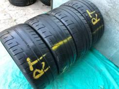 Bridgestone Potenza RE-11. Летние, 20%