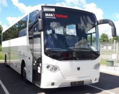 Scania. OmniExpress LK 310, 49 мест, В кредит, лизинг