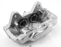 СУППОРТ FR LH PRADO 120 Quattro Freni QF10F00001