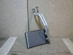 Радиатор отопителя Chevrolet Orlando 2011-2015 [13263329,1843527]