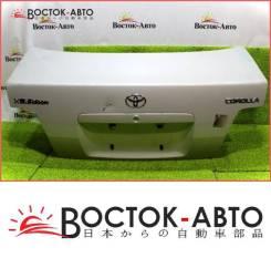 Крышка багажника Toyota Corolla AE110 5AFE (644011A640)