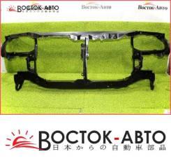 Рамка радиатора Toyota Corolla AE100 4AFE (532011A030)