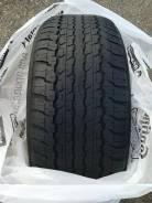Dunlop Grandtrek AT22. летние, б/у, износ 50%