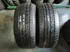 Dunlop SP Sport 01, 225 45 R18