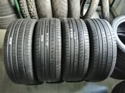 Pirelli P7, 225 60 R18