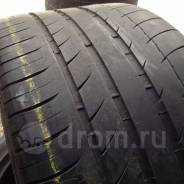 Michelin Pilot Sport 2, 265/40 R18