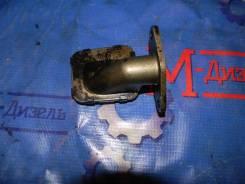 Маслозаборник TOYOTA CAMRY 2006 [150140H060]