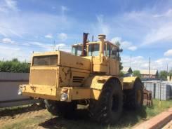 Кировец К-700А, 1983