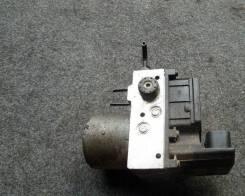 Блок абс ALFA ROMEO GT 0265950183