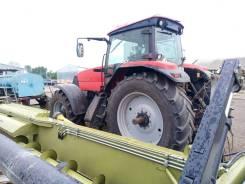 Камтз ТТХ-215. Трактор КамАЗ МакКормик ХТХ 215, 213 л.с.