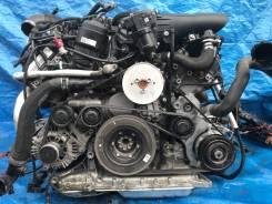 Двигатель в сборе. Audi Q5, 8RB Audi A7, 4GA, 4GF Audi A6, 4G2, 4G5, 4G2/C7, 4G5/C7, 4G5/С7, 4GC, 4GD CPNB