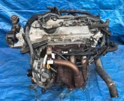Двигатель в сборе. Toyota Sienna, ASL30 Toyota Venza, AGV10, AGV15 Toyota Kluger V, ASU50 Toyota Highlander, ASU40, ASU50, ASU50L 1ARFE