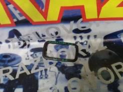 Накладка на ручку двери внутренняя Nissan Cube AZ10