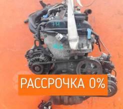 Двигатель K6A