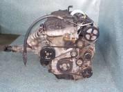 Двигатель в сборе. Mitsubishi Delica D:5, CV5W Mitsubishi Lancer, CX5A, CY5A Mitsubishi Outlander, CW4W, CW5W, GF3W, GG3W 4B12