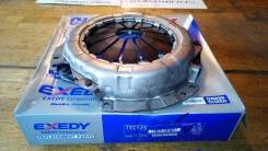 Корзина сцепления Exedy TYC525