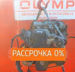 Двигатель в сборе. Toyota: Crown Majesta, Crown, Soarer, Mark II, Cresta, Supra, Chaser Двигатель 1GFE