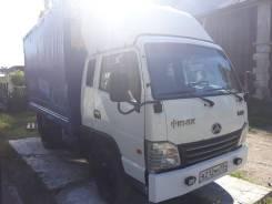 Baw Fenix. Продаётся грузовик , 3 200куб. см., 3 500кг., 4x2
