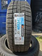 Hankook Winter i*cept IZ W606. Зимние, без износа, 4 шт