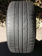 Bridgestone Potenza RE050A Run Flat, 255 35 R18