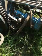 Продам насос от поворотного редуктора Тадано ZR300