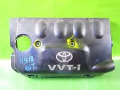 Крышка ДВС декоративная Toyota Porte NNP11 1NZFE