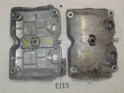 Крышка клапанов EJ15