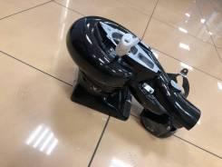 Продам водометную насадку на Tohatsu M40C (S) |Tohatsu|