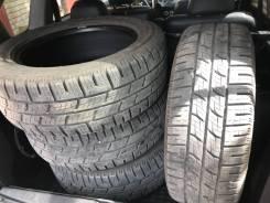 Pirelli Scorpion Zero. Летние, 2017 год, 10%, 4 шт
