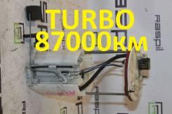 Топливный насос [Turbo,87000km, в сборе]