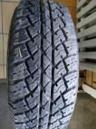 Bridgestone Dueler A/T 693. Всесезонные, 2001 год, 20%, 1 шт