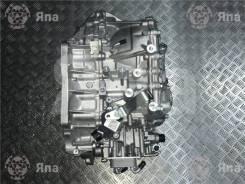 Вариатор JF016E (RE0F10D) Nissan X-Trail T32