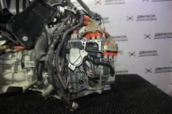 АКПП. Toyota: Prius a, Auris, Esquire, Prius v, Voxy, Prius PHV, C-HR, Noah, Prius Двигатели: 2ZRFXE, 2ZRFAE