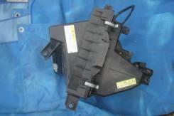 Корпус воздушного фильтра. Nissan Cedric, HY34 Двигатель VQ30DD
