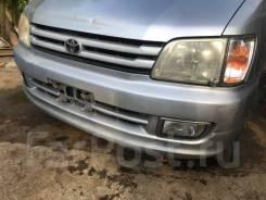 Бампер Toyota TOWN ACE NOAH [52119-28410-B0], передний