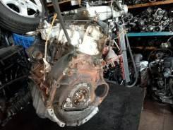 Двигатель в сборе. Audi 100, 4A2, C4 AAR