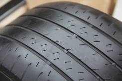 Bridgestone Dueler H/T 33. Летние, 50%