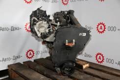 Двигатель в сборе. Chevrolet Lacetti Chevrolet Aveo, T250 Двигатели: L44, L91, LXT, F16D3
