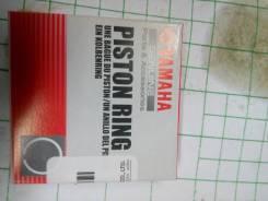 Кольца поршневые на Yamaha Majesty 125