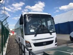 Hyundai Universe. Туристический автобус Space Luxury, 45 мест, В кредит, лизинг