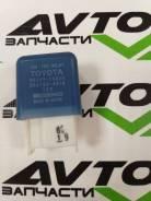 Реле Toyota 88263-24020