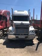 Freightliner Coronado. , 25 000кг., 4x2