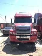 Freightliner Century, 2004