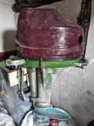 Продам лодочный мотор Вихрь 20