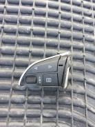 Переключатель на рулевом колесе. Audi A7, 4GA, 4GF Audi A6, 4G2, 4G2/C7, 4G5, 4G5/C7, 4G5/С7