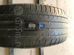 Dunlop SP Sport Maxx 050. Летние, 10%