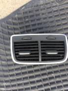 Воздуховод салона. Audi A7, 4GA, 4GF Audi A6, 4G2, 4G2/C7, 4G5, 4G5/C7, 4G5/С7